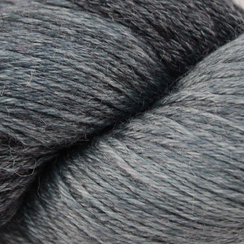 Turin Sockenwolle Schatten
