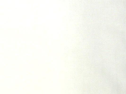 Baumwolltuch in Weiß 100 x 100 cm