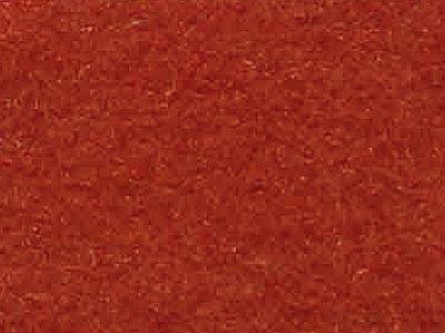 100% reiner Wollfilz Hellbraun