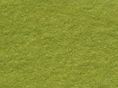 100% reiner Wollfilz Frühlingsgrün
