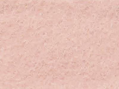 100% reiner Wollfilz Hellrosa