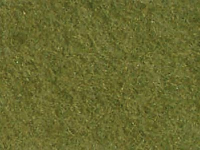 100% reiner Wollfilz Blattgrün