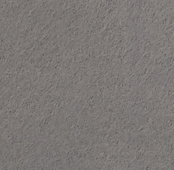 Filz / Bastelfilz 5 m Grau 461- Super Qualität