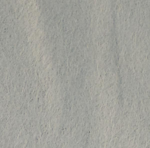 Filz / Bastelfilz 5 m Hellgrau 231 - Super Qualität