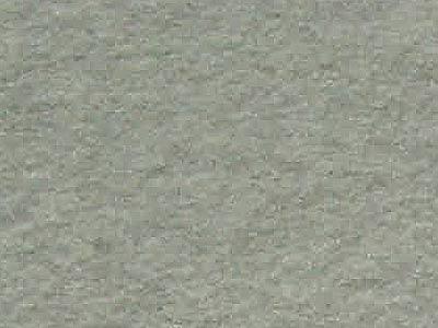 100% reiner Wollfilz Grau Meterware