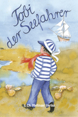 Tobi der Seefahrer