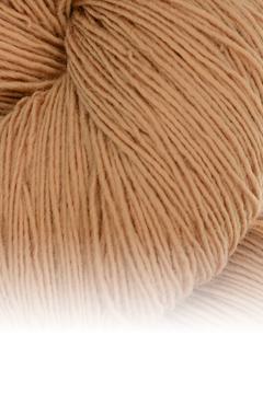 Filigran Lace No.1 Sand 2522 von Atelier Zitron