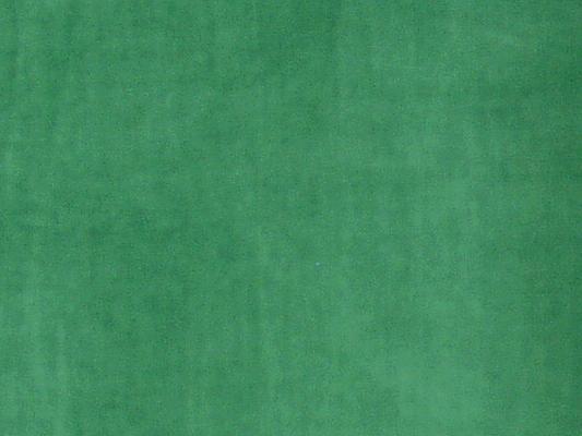Baumwolltuch in Grün 100 x 100 cm