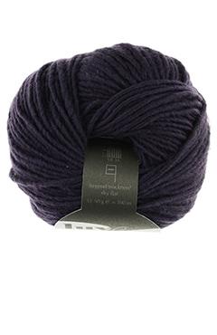 Luv & Lee 306 Violett