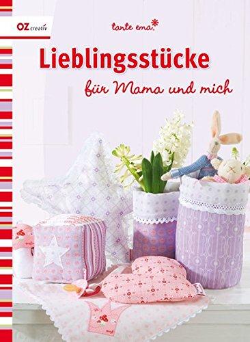 Schatzkiste 18 Buch Lieblingsstücke