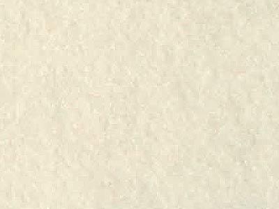 100% reiner Wollfilz Ecru / Wollweiss