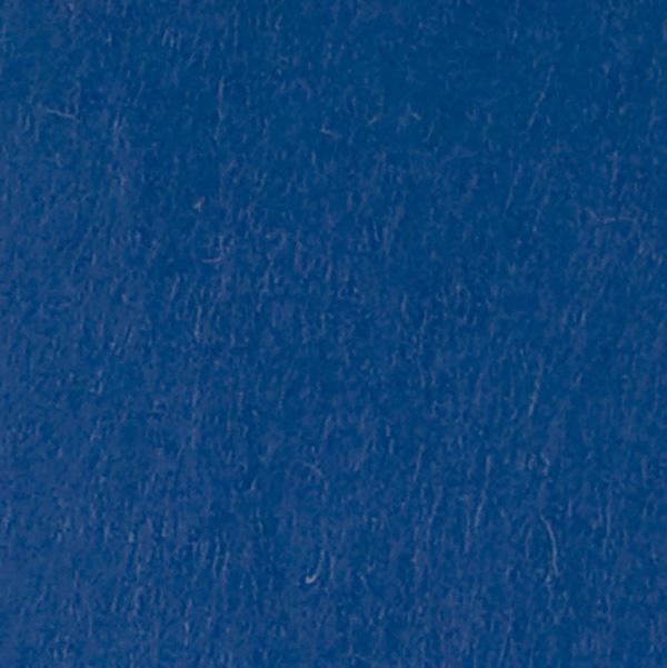 Filz / Bastelfilz 5 m Ultramarine - Super Qualität