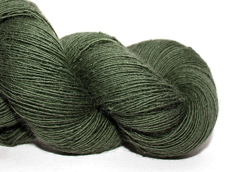 Fil Royal Nr. 3514 Waldgrün