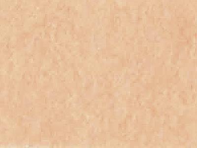 100% reiner Wollfilz Hautfarben