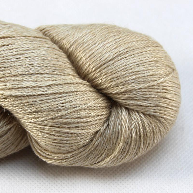 Yeti Yakwolle beige 100 g