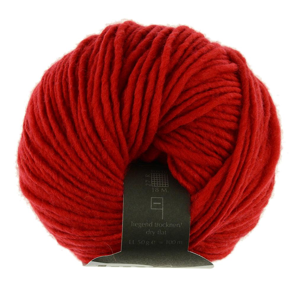 Luv & Lee 315 Rot