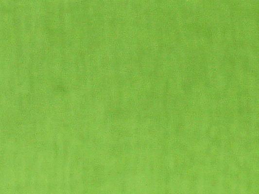 Baumwolltuch in Maigrün 100 x 100 cm