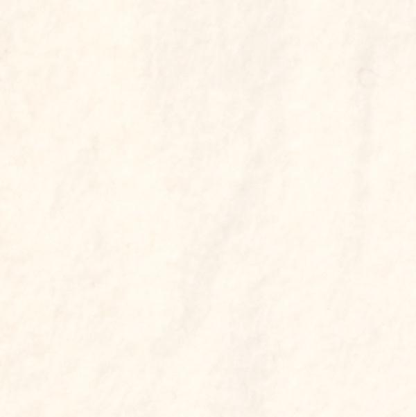 Filz / Bastelfilz 5 m Weiß  - Super Qualität