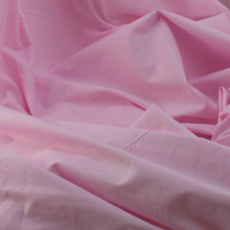 Großes Spieltuch in rosa ca. 145 x 200 cm