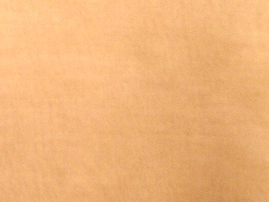 Baumwolltuch in Sahara 100 x 100 cm