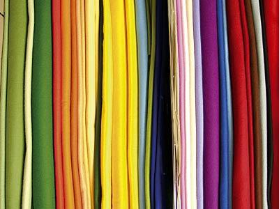 100% reiner Wollfilz 10 Farben