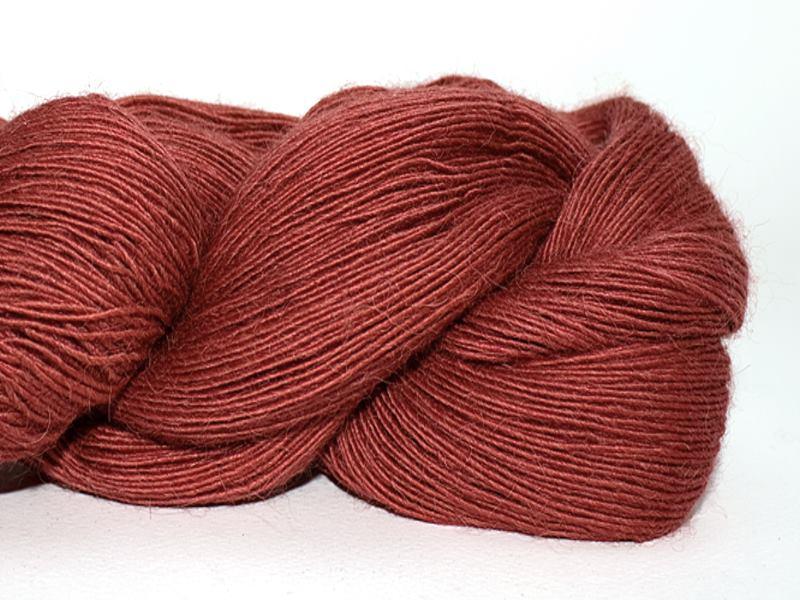 Fil Royal Nr. 3504 Rot
