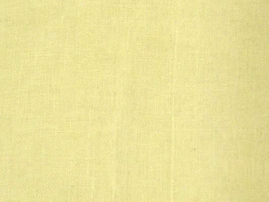 Baumwolltuch in Sand 100 x 100 cm