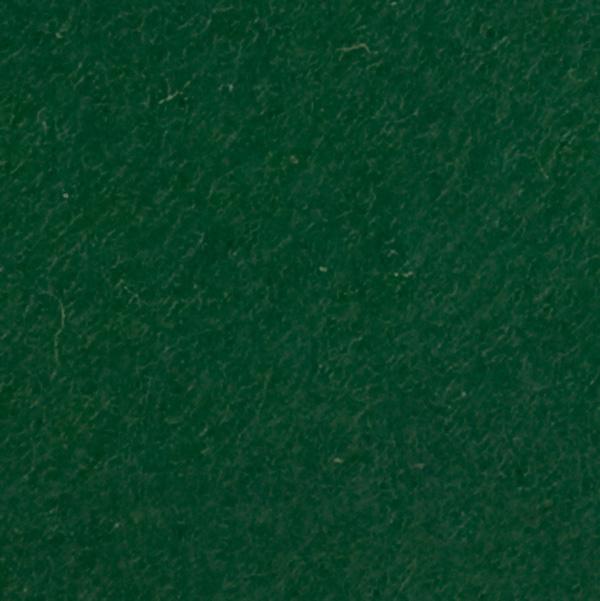 Filz / Bastelfilz 5 m Dunkelgrün - Super Qualität